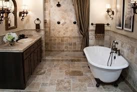 inspiring diy bathroom remodel ideas that friendlier to your
