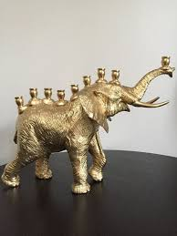 elephant menorah 22 best to do images on leather craft leather crafts