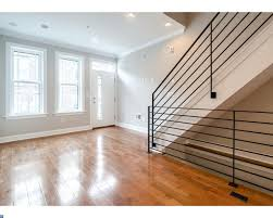 6 new construction homes in point breeze for under 450k