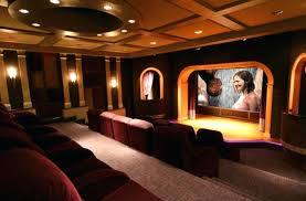 livingroom theaters living room theater ideas large size home theater ideas