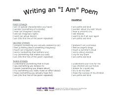 jack prelutsky thanksgiving poem i am poem template hti3gt2t lesson plans pinterest poem