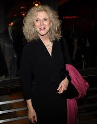 blythe danner pictures and photos fandango