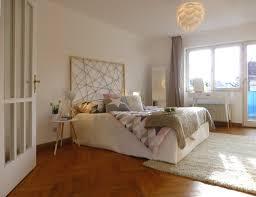 Schlafzimmer Ideen Vorher Nachher Haus Renovierung Mit Modernem Innenarchitektur Schlafzimmer