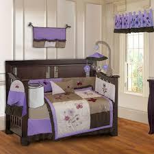 Boutique Crib Bedding Babyfad Blossom Boutique Baby 10 Crib Bedding Set Reviews