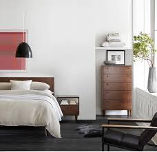 Interior Exterior Design 1107 Best Interiors Images On Pinterest Shop Home Architecture