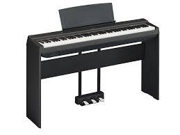 si e piano piano hartz im alten bahnhof lohne digital pianos