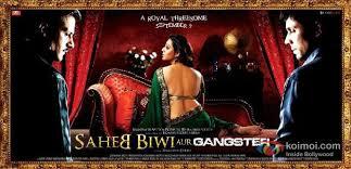 film underworld 2015 list of hindi movies based on don underworld mafia koimoi