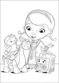 zallie coloring pages sofia coloring