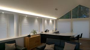 remote control lakes blinds ltd