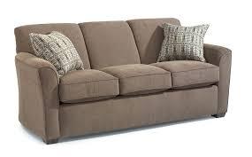 sectional sofa sleeper u2013 andyozier com
