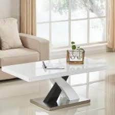 Uk Coffee Tables Coffee Tables Uk Glass Oak Marble Furniture In Fashion