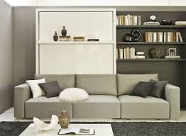 Wall Bed Sofa The Atoll Swing Sofa Fold Away Wall Bed Unit Many Different