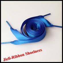 ribbon shoelaces metal tips ribbon shoelaces metal tips ribbon shoelaces suppliers