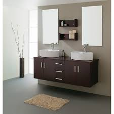 Modular Bathroom Vanity by 28 Bathroom Double Sink Vanities Midori 54 Inch Double Sink