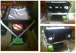 Folding Baby Changing Table Changing Tables Ikea Folding Baby Changing Table Ikea Spoling