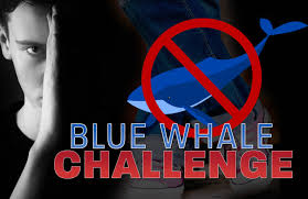 Challenge Hoax Blue Whale Challenge Real Or Hoax Things We Must Care Chandigarhx