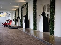 white house spectacular hgtvs