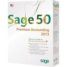 amazon com sage 50 premium accounting sage peachtree 2013 old