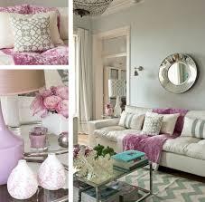 Wohnzimmerm El Tv Best Wohnzimmer Design Lila Images House Design Ideas