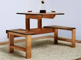 Woodworking Plans For Coffee Table by 42 Best Diy Projects Images On Pinterest Home Projects And Woodwork