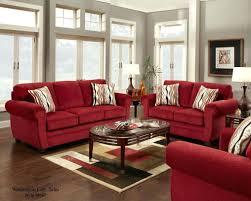 Living Room Furniture Greensboro Nc Decoration Rooms With Furniture Trend Living Room Color Ideas
