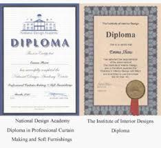 Interior Designer Degree Style Kitchen Picture Concept Diploma In Interior Design