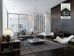 interiors modern home furniture 24 best living rooms images on design interiors home