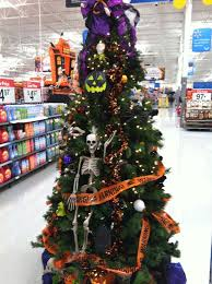 Halloween Decor Online Stores by 36 Best Halloween Tree Images On Pinterest Halloween Crafts
