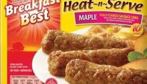 thanksgiving dinner aldi style aldi reviewer