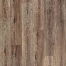 best 25 mannington flooring ideas on rustic laminate