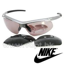 nike siege nike sunglasses siege 2 ev0365 002 vision optical co 精明眼鏡公司