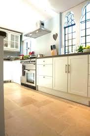 spot cuisine sous meuble spot meuble cuisine encastrable spot meuble cuisine spot meuble