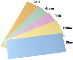 raffle ticket printing paper raffle ticket prices budget raffle tickets
