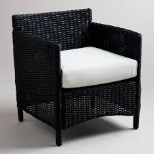 All Weather Wicker Patio Chairs Black Patio Chairs U2013 Coredesign Interiors