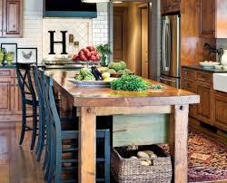 tavolo da sala da pranzo interno rustico sala da pranzo con tavoli stile chic