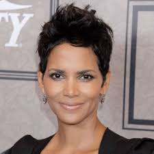 hair styles for black women age 44 female celebrities who have aged gracefully shape magazine