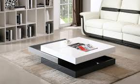 accept contemporary end tables tags large coffee tables large