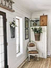 10963 best white decor images on pinterest farmhouse style