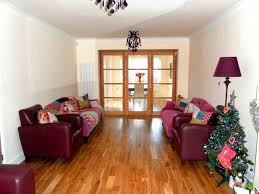 Dividing Doors Living Room by Closed View Of An Edge 10ft Internal Folding Room Divider Doors