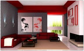 home design interior india uncategorized simple interior design ideas for indian homes inside