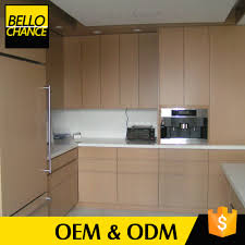 cleaning kitchen cabinet doors cabinet wood veneer kitchen cabinets wooden kitchen cabinet