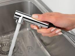 Franke Faucets Parts Faucets