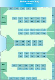 trade show design example work pinterest software