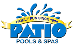 Todays Pool And Patio Home Patio Pools