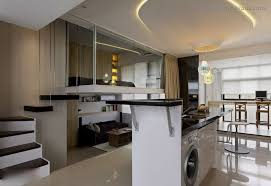 Apartments One Bedroom Nice Looking Apartments Nice Looking Apartments Home Design In