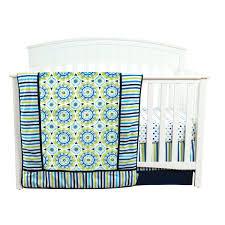 Waverly Crib Bedding Trend Lab Waverly Solar Flair Crib Bedding And Accessories Baby