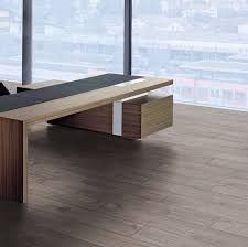 Laminatboden Laminate Flooring Laminatshop Drexel