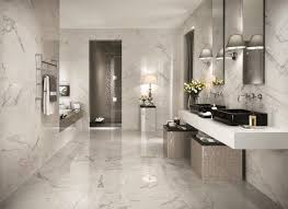 porcelain tile bathroom ideas artistic marvel premium italian marble look porcelain tiles in