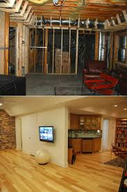 1202 best home basement dwellings images on pinterest basement