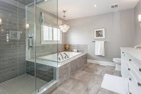 Bathroom With Bath And Shower Luxury Bathroom Design Ideas Part 2 Tubs Bathroom Designs And
